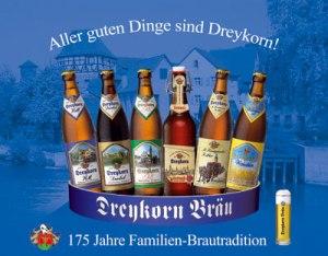 dreykorn_braeu